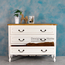 wholesale console table drawer