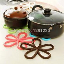 cheap modern kitchen accessories