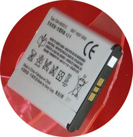 Free shipping retail BST-41 battery for Sony Ericsson A8, Rachael X3,  X1,  X10, X10a, X10i,X1a, X1c,