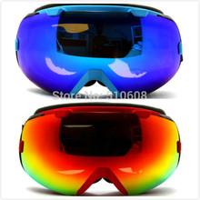 ski goggle price