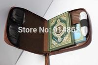 10pcs /lots digital  holy quran pen quran reader coran read islamic gift muslim prayer koran read digital quran muslim toys