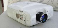 YZ-VSS-56L Projector