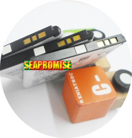 Free shipping retail BA750 battery for Sony Ericsson LT15a,LT15i,X12 Acro,LT18,LT18A,LT18I..
