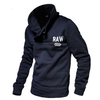 Men's Fashion Sport Hoodies Cheap Shipping Jackets For Men Hot 2014 New Arrival Men Hoodies