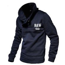 Men's Fashion Sport Hoodies Cheap Shipping Jackets For Men Hot 2014 New Arrival Men Hoodies(China (Mainland))