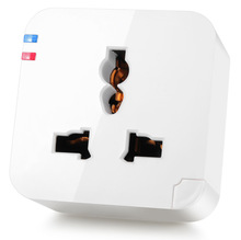 wholesale wifi switch