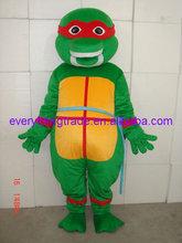 cheap ninja turtles party