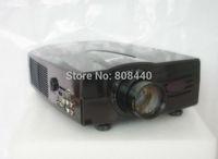 YZ-VSWV-528 Projector