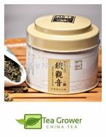 Premium 100g 8 packs Tieguanyin tea China Oolong tea Fragrance Chinese tea Health care Weight lose Class AAAAA Free shipping