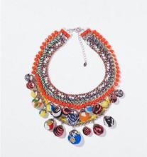 chain ball price