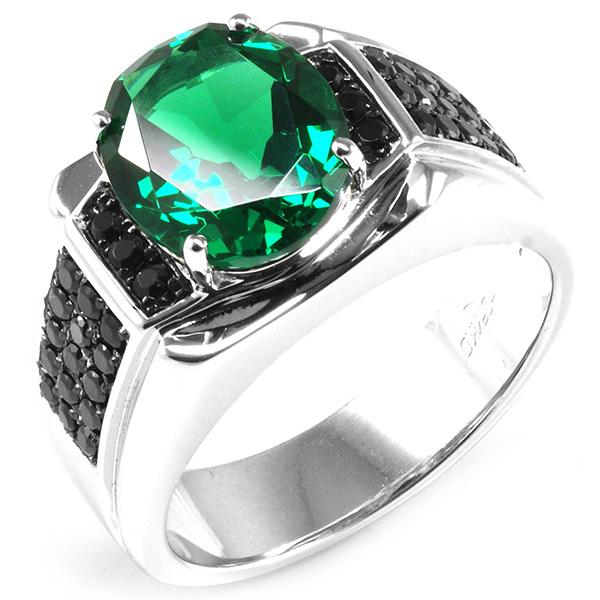 ����� ���� 2015 Emerald Engagement