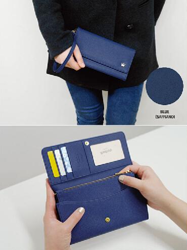 long-zip-bag10029