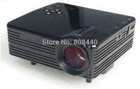 YZ-VS-320+Micro cast  Projector