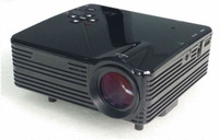 YZ-VS-320+Micro cast  Projector