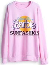 popular pink hoodie