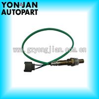 Air Fuel Ratio Sensor  For SUBARU FORESTER 22641-AA381
