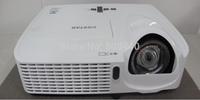 YZ-VSX-5005 Long business projector