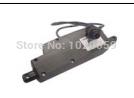 135009224 actuator  for Charmilles EDM machine , Charmilles 135009224, Charmilles actuator 135000759 ,EDM spare parts
