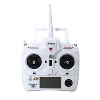 Wltoys V303  Transmitter Quadcopter parts,V-303 MINI WL toys V303 parts list