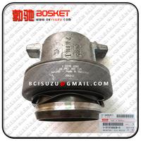 ISUZU CYZ51 6WF1 CLUTCH RELEASE BEARING 1313100280 1-31310028-0