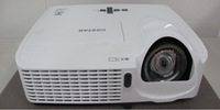 YZ-VSX-5006 Long business projector