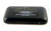 LTE pocket 3G 4G wireless mobile wifi router 100Mbps FDD Unlocked ZTE MF93E Vodafone R212  PK E589 E5776 R210