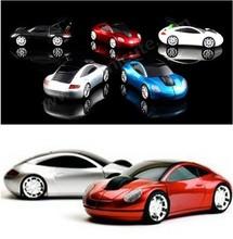 wholesale mouse car