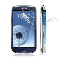10pcs Screen saver For Samsung Galaxy S5 i9600  S 5 ,hd film screen lcd film guard Free shipping