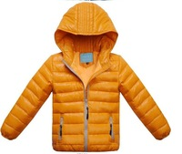 2014 Sale Regular Winter Jackets For And Down Jacket Zipper Solid Duck Warm Winter Clothing Stock Factory Direct Free Shipping