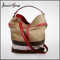 Women handbag genuine leather Bucket Bag 2014 Women Leather handbags Brand Fashion Bucket Handbag Lock Small Bags Fashion NEW