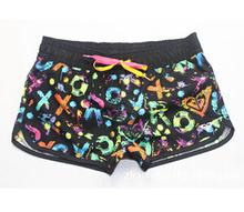 wholesale womens board shorts