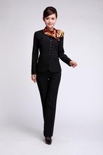 summer ffice uniform style