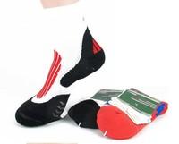 Coolmax hiking towel terry socks Men and Women With Outdoor Sport Climbing socks Men's Bottom Sport Climbing socks