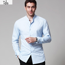 popular custom dress shirt