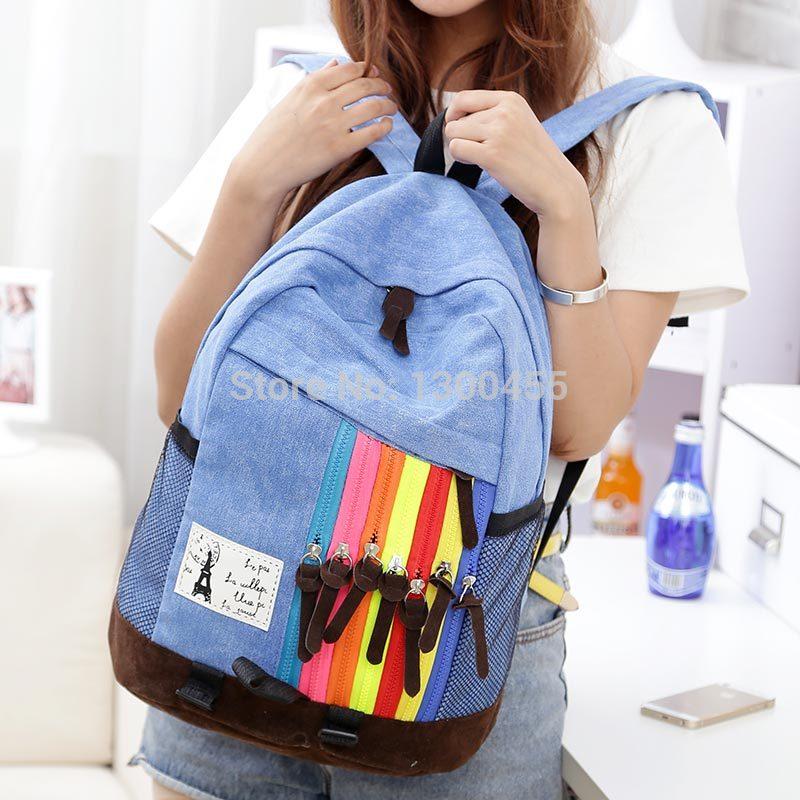 Шьем симпатичный детский рюкзак Ярмарка Мастеров