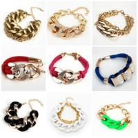 bracelets bangles bracelet for women bracelets & bangles