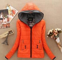 popular designer winter clothes