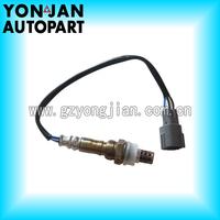 Oxygen Sensor for toyota 89465-20430