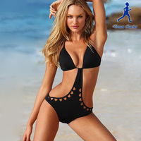 Free Shipping Drop Shipping!Womens Bathing Suits Bikini Fashion Swimwear Suits Cheap Sexy Swimsuits Monokinis
