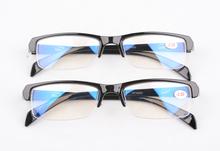 wholesale reading glasses women