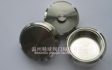 wholesale stainless steel nipple
