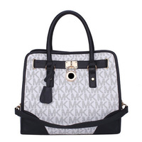 Retail, free shipping, 2014 newest colours handbags, Design Doctor handbags