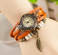 DHL free shipping to USA 60pcs/lot New fashion ladies vintage bangle watches