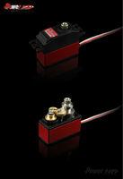 High Speed Power HD 29g/ 3Kg/ .06sec Metal Gear Digital Servo HD-3688MG