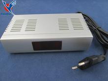 popular av modulator