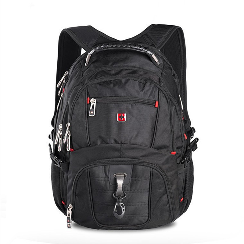 Samsonite bags for school - 14 Inches 15 Inches Men Women S Bag Business Travel Bags Cases Jpg