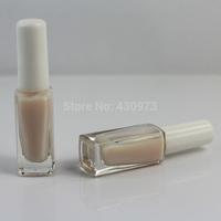 Free Shipping 10pcs/lot Hot selling Nail Glue / Nail Bond Glue used for nail art foils transfer sticker