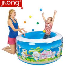 wholesale china swimming pool
