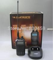QUANSHENG TG-UV2 Dual Band VHF136~174+UHF400~470 1750Hz 200CH Two Way Radio New