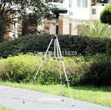 Portable Pro Travel Digital SLR DSLR Camera Tripod stand for Canon Nikon D60 D70 D80 D3000 D3100 D3200 D5000 D5100 D5200 D600